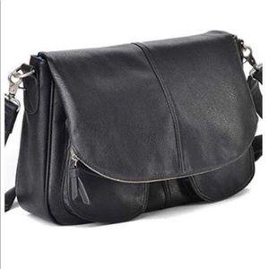 Handbags - Jo Totes Betsy Messenger bag